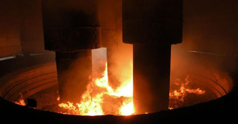 Технология плазменной газификации – преимущества и недостатки