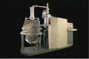 Plasma Pyrolysis for Medical Waste